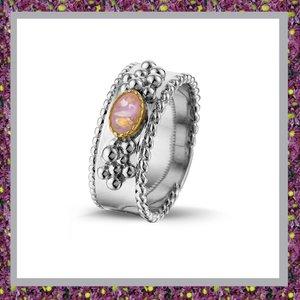 assieraden-as-ring-ROR001-juwelen-juweel-asbestemming-seeyou-gedenksieraden