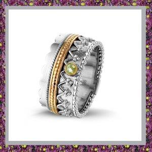 assieraden-ROR 002-as-ring-ROR007-juwelen-juweel-asbestemming-seeyou-gedenksieraden