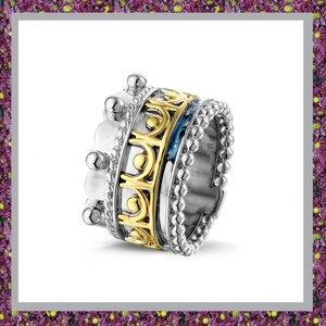 assieraden-as-ring-ROR007-juwelen-juweel-asbestemming-seeyou-gedenksieraden