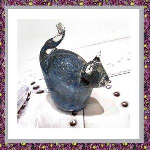 as-in-glas-glasreliek-poesje-glasobject-eeuwige-roos