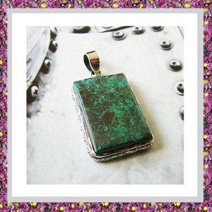 assieraden,assieraad ketting,ashanger,asjuweel,zilver,asverwerking in sieraad,rouwsieraden,uitvaartwinkel,malachiet