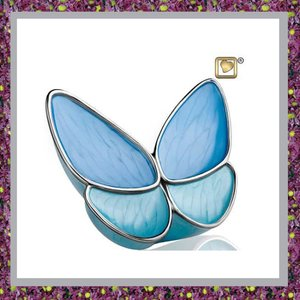 vlinder-messing-emaille-keepsake-urn-zelf-te-vullen