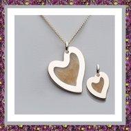 haarloksieraden-haarloksieraad-gedenksieraden-gedenksieraad-hart-groot-klein-zilver